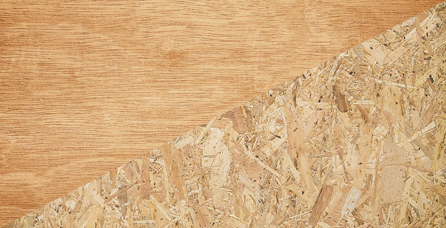 Particleboard, MDF or BWP Plywood. What's best for your Kitchen and Wardrobes?